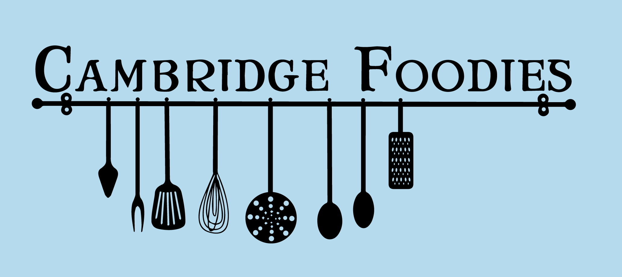 cambridgefoodies.co.uk