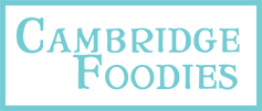cropped CambridgeFoodies logo
